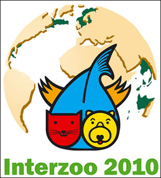 interzoo2010logo